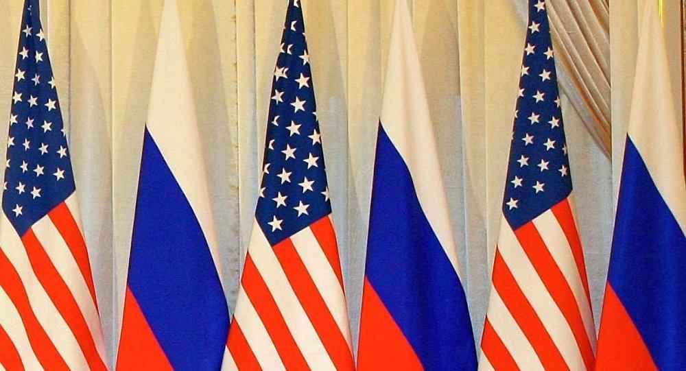 《國家利益》雜誌提出一項協調美俄關係的計劃