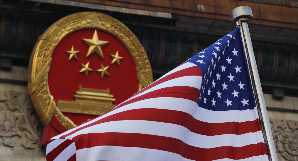 专家:中美贸易磋商双方没有退路 达成协议概率较大