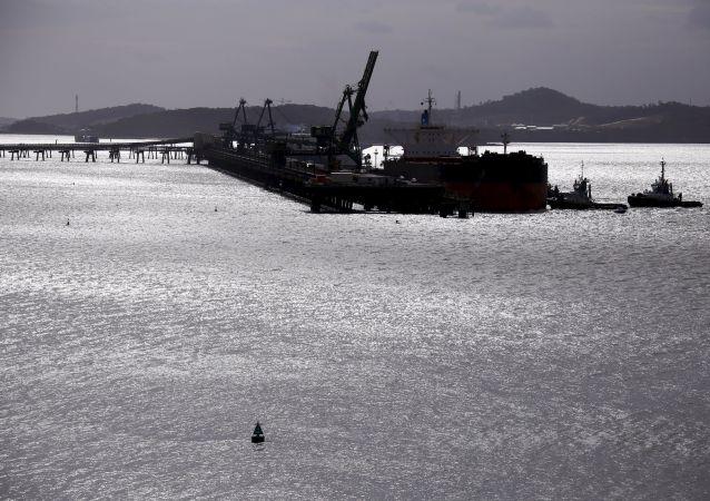 澳大利亚因中国煤炭禁令遭受巨额损失