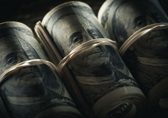 美国悬赏700万美元征集基地组织头目之一阿卜杜勒∙拉赫曼∙马格里比的信息