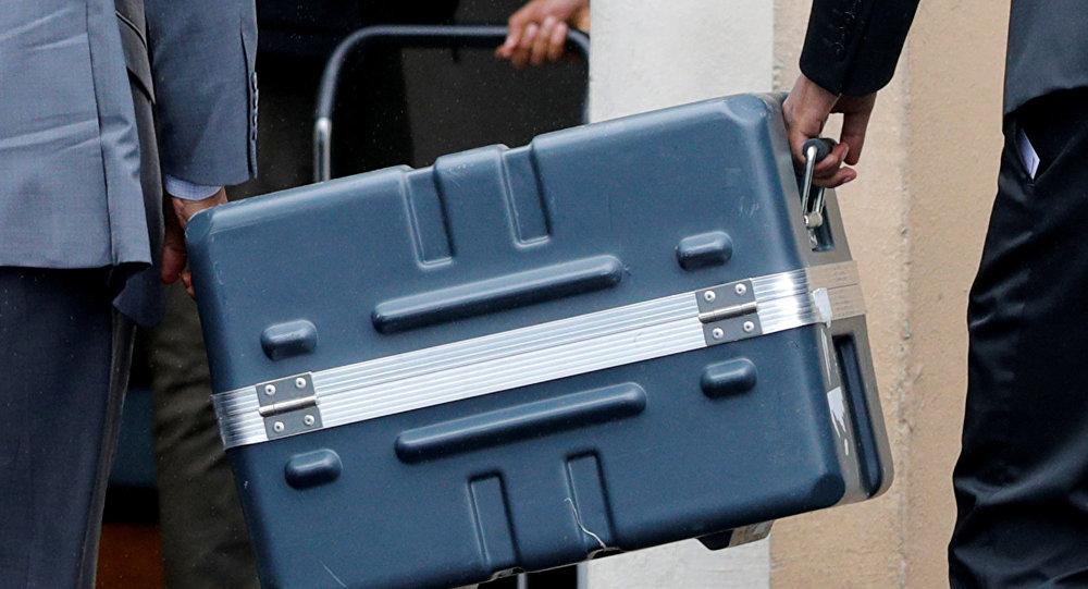 俄数字运输和物流协会建议在无人驾驶汽车上安装黑匣子