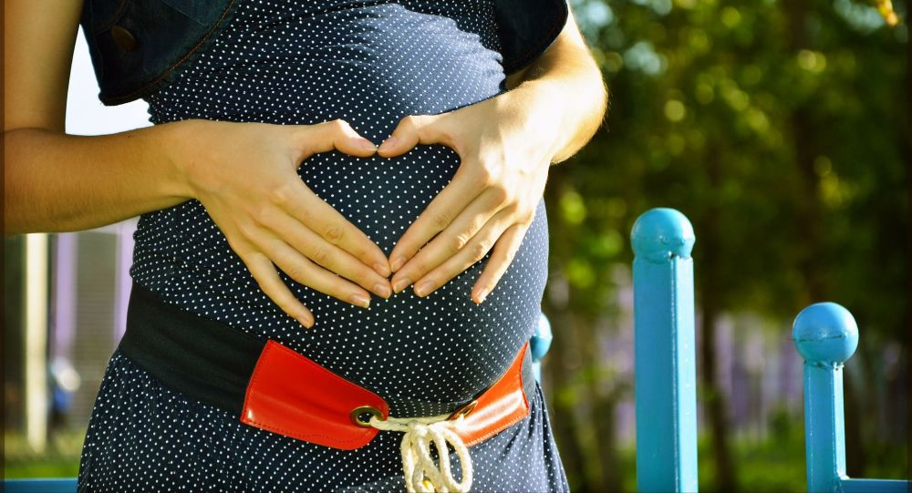 俄加馬列亞中心:接種新冠疫苗後3個月內不建議懷孕是標準建議
