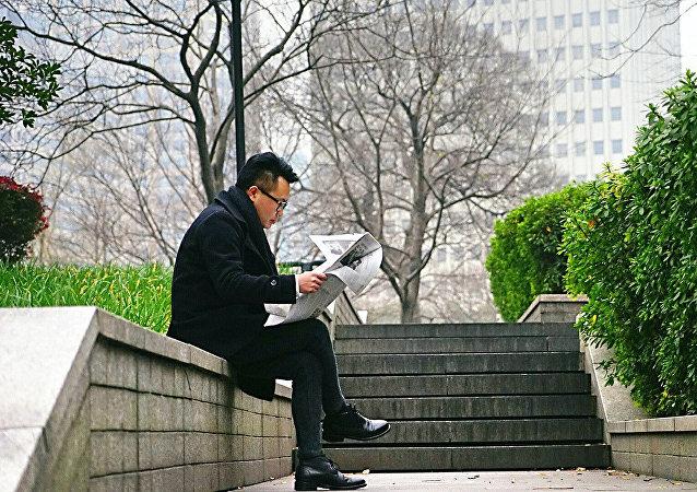 調查:日本有十分之一的40歲男子是處男