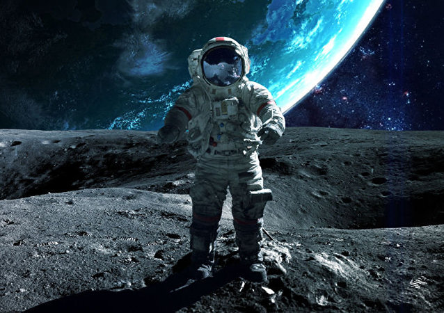 美國空軍設立新實驗室研究太空材料