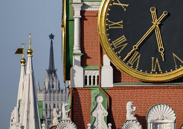 至今不明俄美領導人能否在G20峰會期間會晤