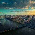 俄内务部:英国经常无视俄司法协助要求