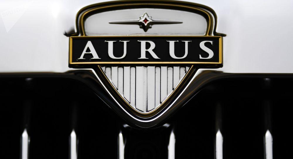 研制方:带有来自Aurus发动机的飞机将在年底首次升空