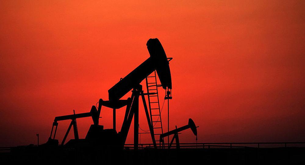 国际油价必然在全球新冠病毒疫情过后实现回升