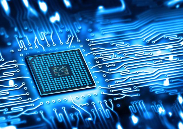 俄罗斯开始制定将芯片植入人脑的计划