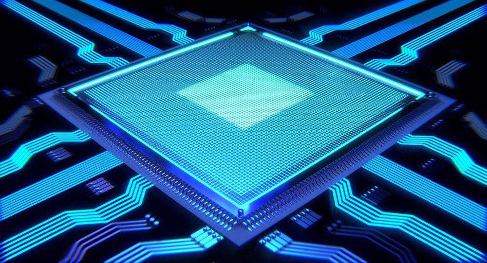 俄中科学家研制出微型纳米粒子收集器