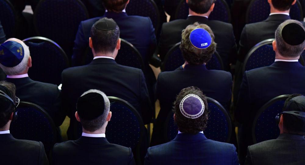 60多人在吉夫阿特泽埃夫市犹太教堂倒塌时受伤