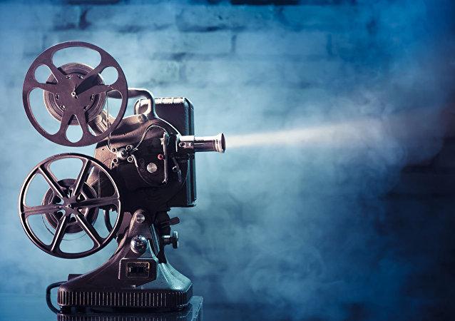 中国蓝星球科幻电影周亮相第78届威尼斯国际电影节