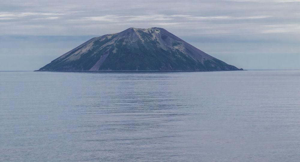日本抗議千島群島視察活動不會引發政府憂慮
