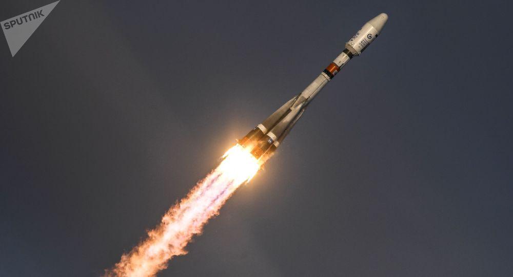 俄航天集团:新节点舱将于11月从拜科努尔发射升空