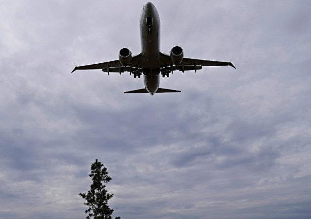 俄羅斯從1月27日起將恢復與芬蘭、越南、印度和卡塔爾的航班