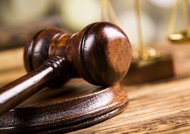 加拿大人迈克尔·斯帕弗在华获刑11年 驱逐出境