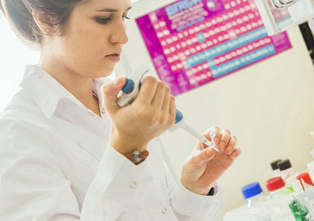 俄罗斯麸质不耐受药物将在2020年进行临床试验