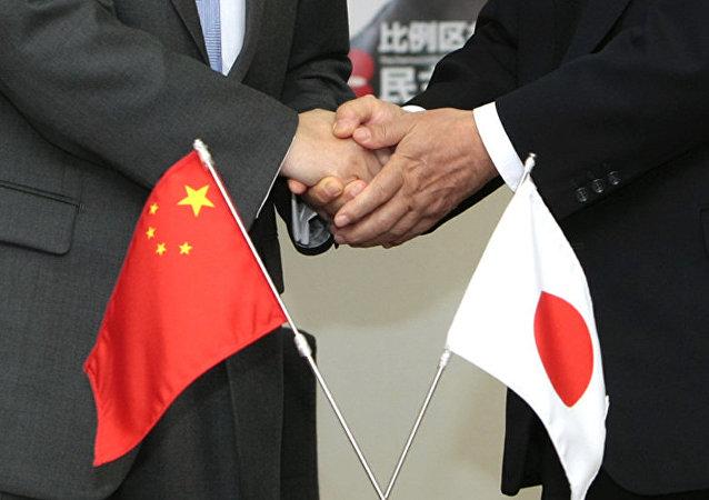 中国外交部:中方愿意同日本新一届执政团队一道推动中日关系沿着正确的轨道健康稳定发展