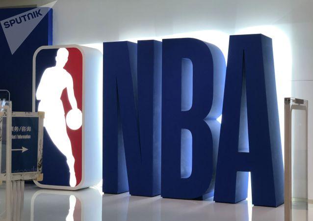 多名前NBA球员涉骗保被捕 最高可面临20年监禁