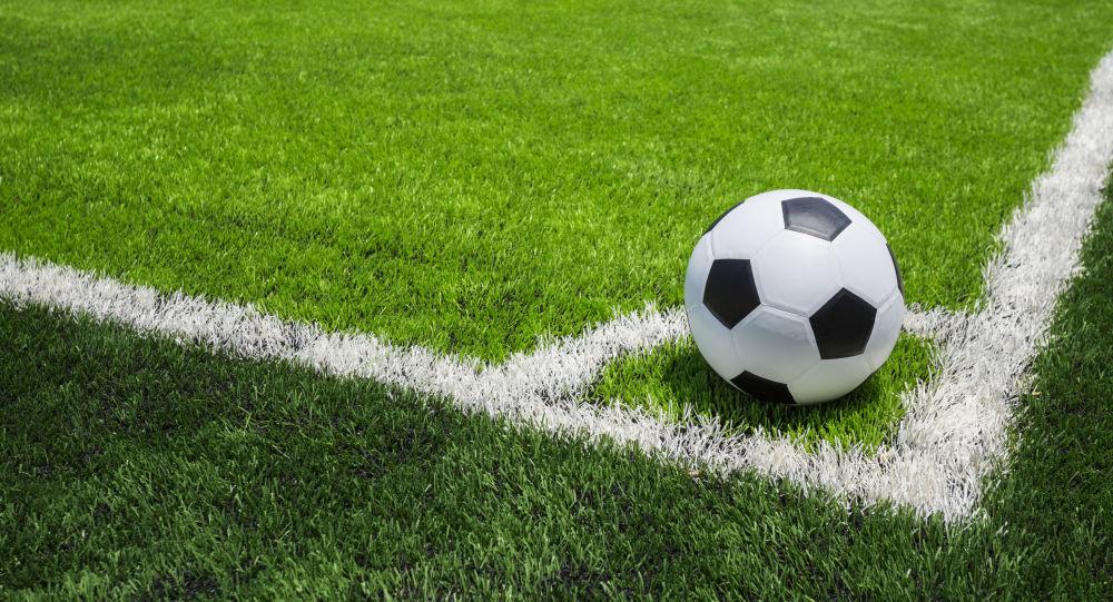 中国职业足球俱乐部召开研讨会 合理降薪成为共识