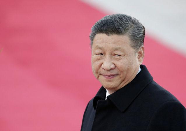中方全力支持俄方明年主办金砖国家领导人会晤和上海合作组织峰会