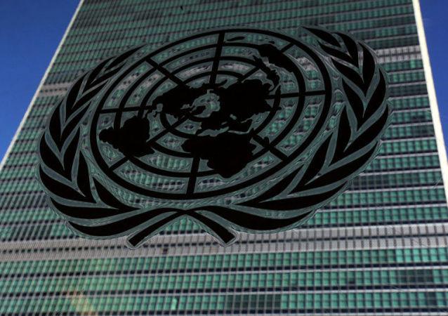 聯合國對朝鮮試射高超音速導彈的消息表示擔憂