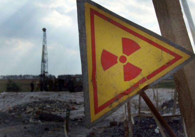 俄物理學家發明防輻射新材料