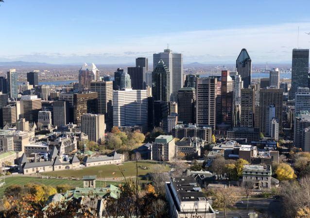 加拿大不列顛哥倫比亞省近500人因天氣異常炎熱死亡