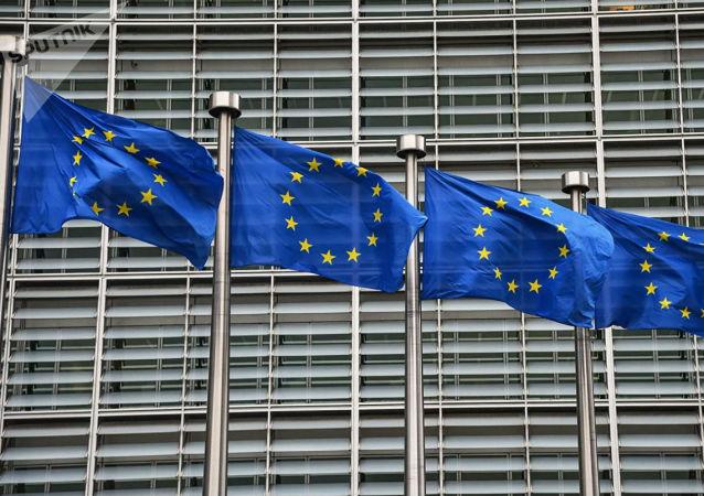 欧盟委员会:欧洲不希望因疫情采取第二轮封锁措施