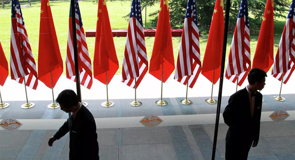美国决定步中国后尘