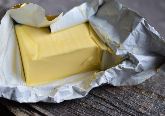俄农产品出口中心:中国人造黄油消费和进口居世界第一
