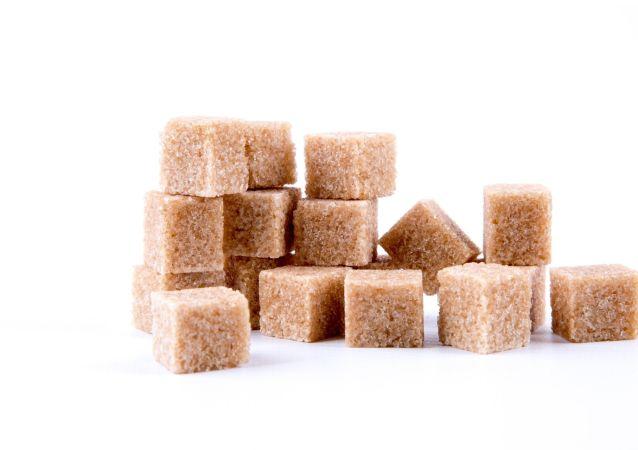 媒体:俄罗斯糖价可能大幅上涨