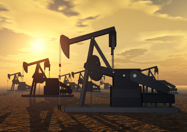 专家:石油价格下跌是市场对OPEC+谈判破裂的反应 未来一段时间震荡区间或更大