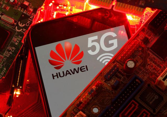 媒體:德國將利用新的審核程序限制華為參與5G網絡建設