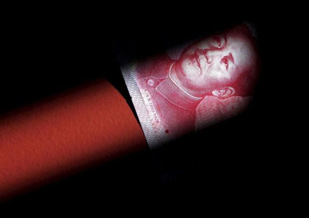 中国富豪资产缩水有多严重?
