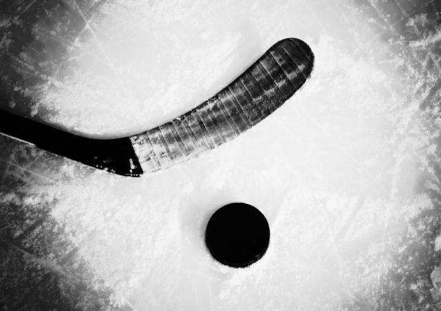 NHL賽程將為2022年冬奧會安排休息時間