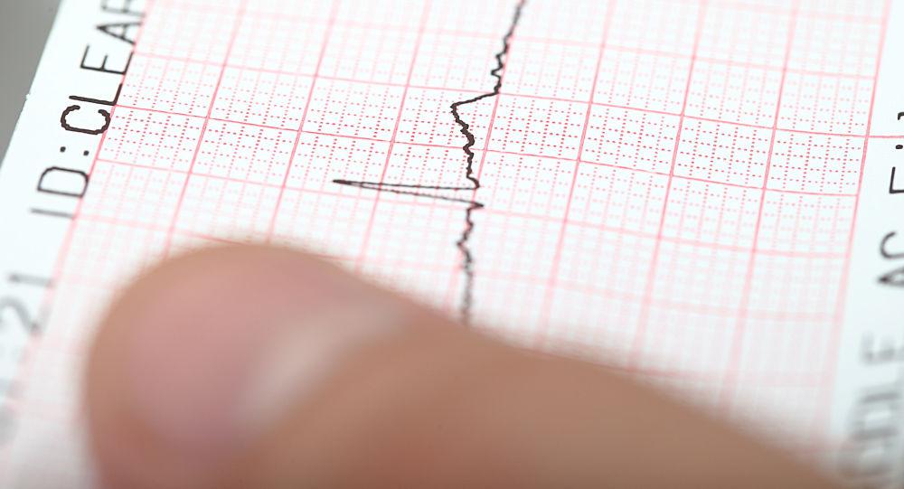 日本茨城县海岸发生5.8级地震