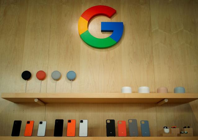谷歌今秋将推出搭载新芯片的智能手机