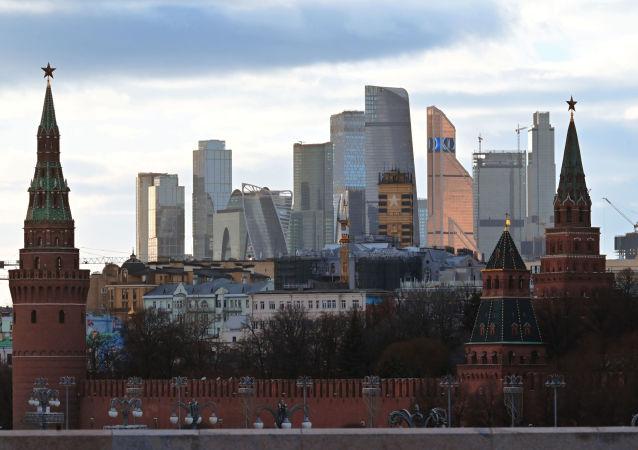 研究:一周內對俄羅斯的投資基金淨流入達4000萬美元