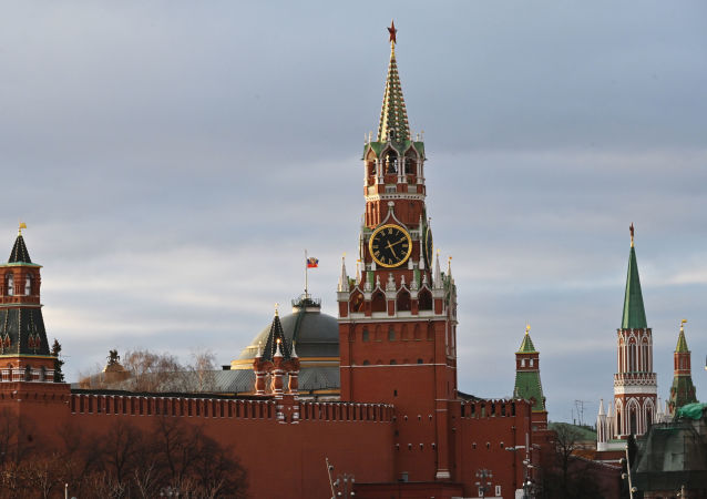 俄總統新聞秘書:克宮尚未準備好就俄美領導人會晤發表言論
