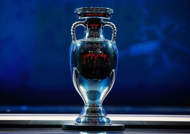 2023年欧足联超级杯将在俄罗斯喀山举行