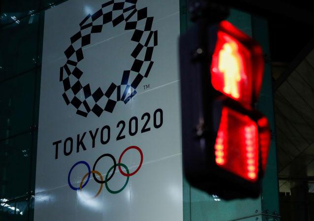 国际奥委会有无替代方案?