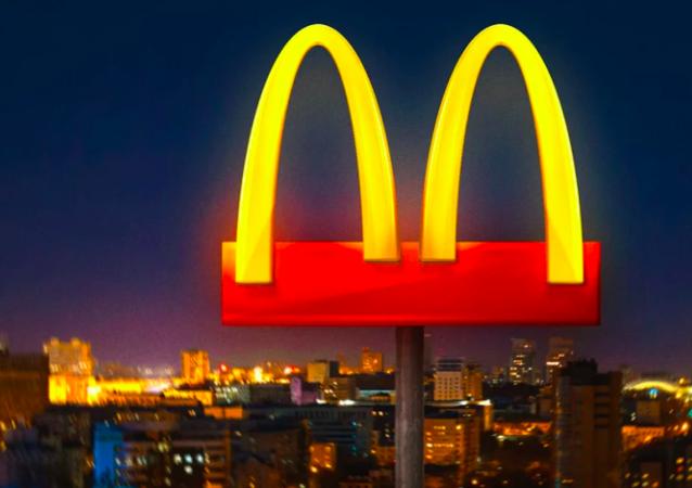 多家企業發佈特別Logo 倡議疫情期間保持距離