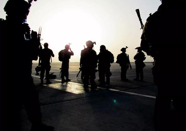 美国总统拜登表示,驻阿富汗美军或于5月1日前全部撤离