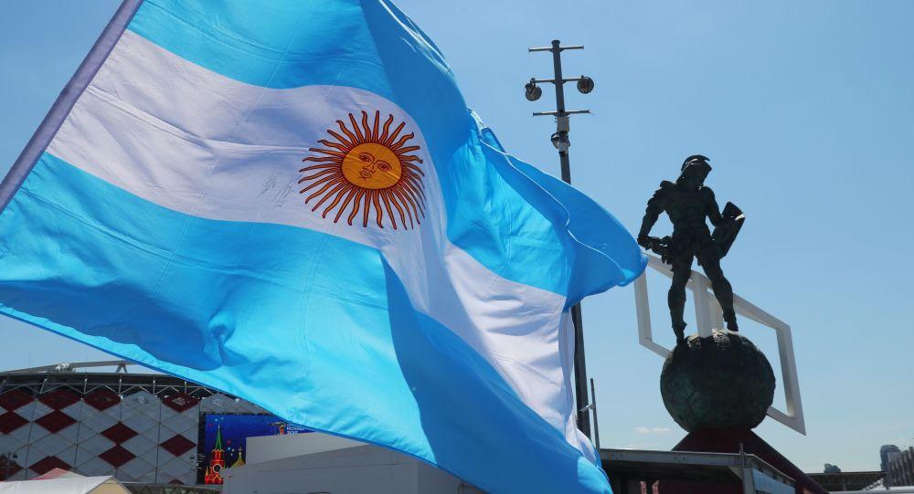 阿根廷高乔人担心新冠疫情损害文化认同感
