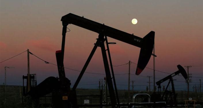 欧佩克打算将石油价格保持在每桶 70 美元