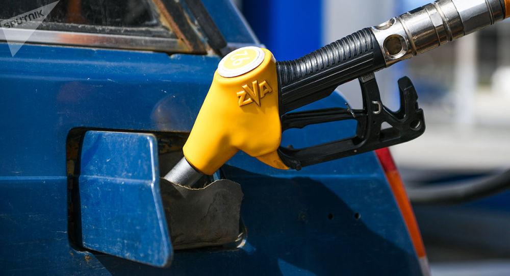 媒体:行业利益难摆平 美国今年的生物燃料政策又要推迟