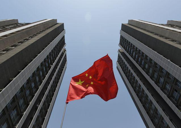 中國計劃發展1萬家「小巨人」推動先進製造業