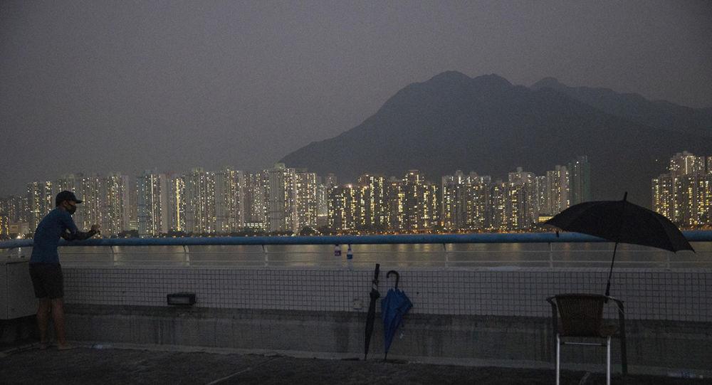 """""""全球最累城市""""前十名,亚洲占六个"""