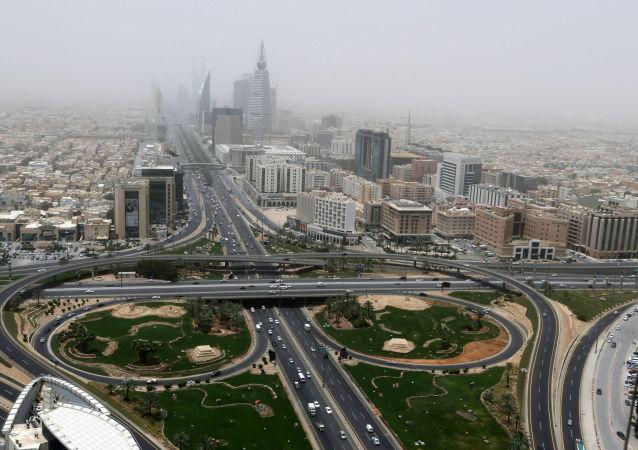 外媒:美國打算批准向沙特出售某些類型的武器